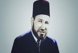 نائب المرشد: من وصايا الإمام الشهيد حسن البنا