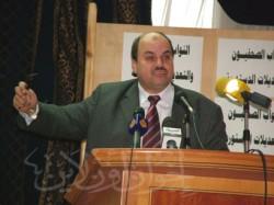 د. حمدي حسن