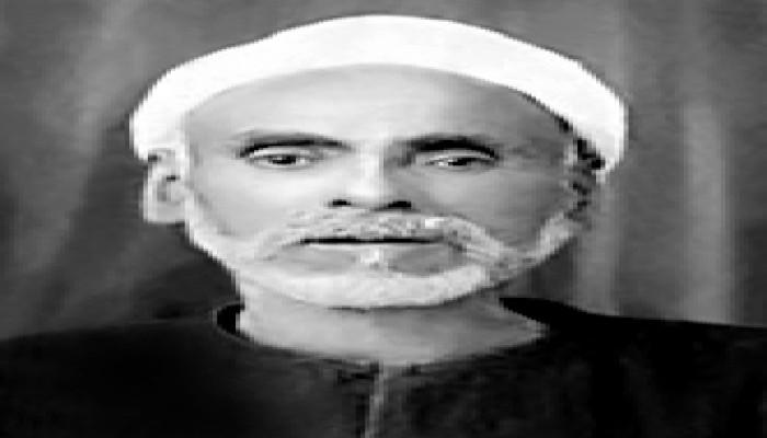لمحات من حياة العالم الشيخ طنطاوي جوهري