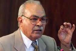 د. محمد عمارة يكتب: لهذا كانت ثورة يناير