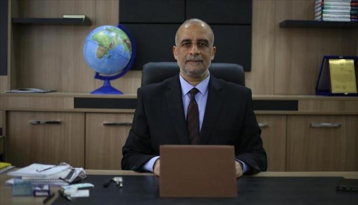 د. طلعت فهمي: أسرة الرئيس مرسي صامدة أمام جرائم الانقلاب