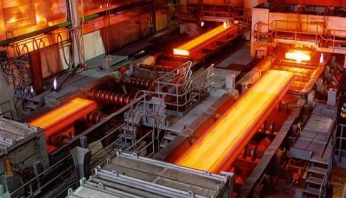 حكومة الانقلاب تقتل الصناعات الثقيلة وتواصل بيع الشركات
