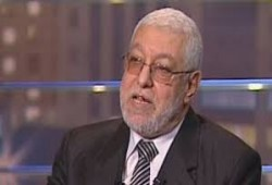 الأمين العام يهنئ الشيخ الزبير بثقة الحركة الإسلامية بالسودان