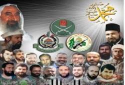 رسالة من الإخوان المسلمين: مقاومة راشدة.. وبشائر العودة