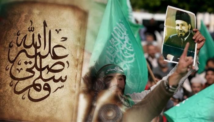رسولنا قدوتنا.. رسالة الإخوان المسلمين إلى الأمة في مولد الحبيب