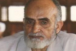 الأستاذ مصطفى مشهور.. في ذكرى وفاته