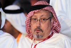 آخر ماكتبه خاشقجي: أَمَسُّ ما يحتاجه العالم العربي حرية التعبير