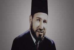 الإمام حسن البنا.. الوعي المبكر بالقضايا الكبرى