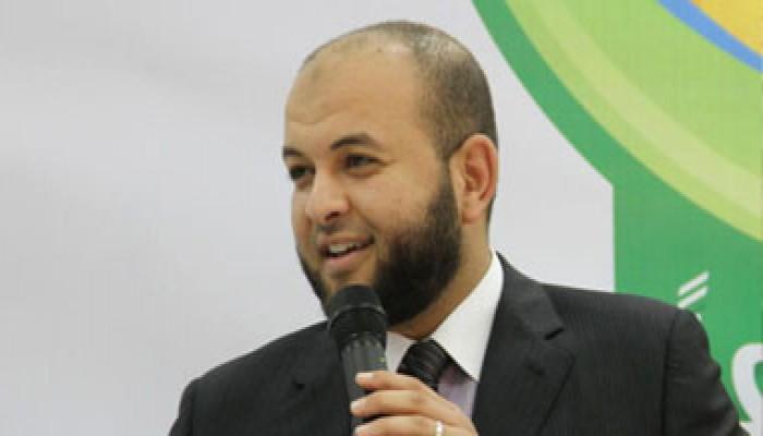 أحمد عارف يكتب من خلف الأسوار: أتموا الثورة لله