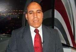 قطب العربي يكتب: رابعة.. محاكمة الضحايا لن تنجي الجناة