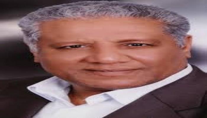 د. حلمي محمد القاعود يكتب: خطاب الاستبداد.. ارقصوا كيكي!