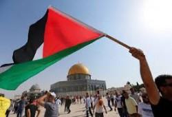 """بيان من الإخوان المسلمين حول """"قانون القومية"""" الصهيوني"""