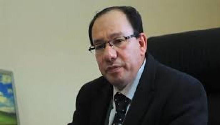 وائل قنديل يكتب عن: صهينة الثورة وشيطنة المقاومة