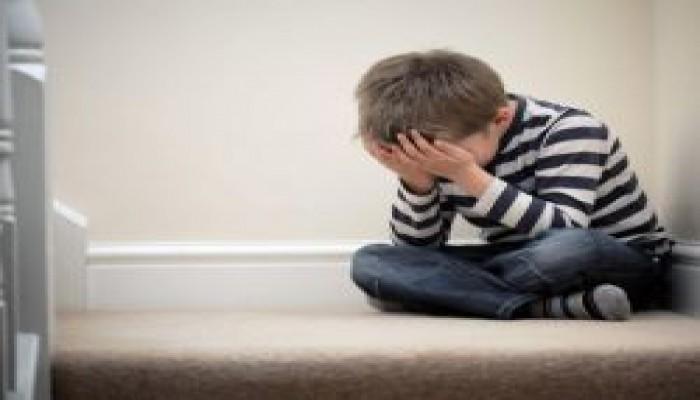 ابني مكتئب منذ اعتقال والده.. ماذا أفعل؟