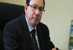 وائل قنديل يكتب: هل تشمل صفقة القرن الرئيس مرسي؟