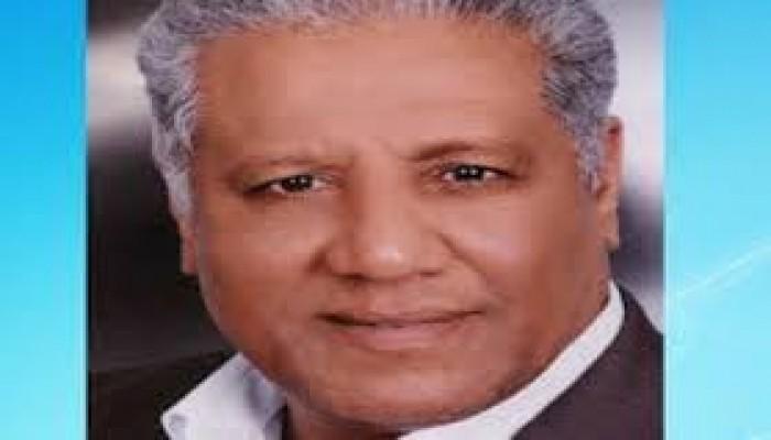 د. حلمي محمد القاعود يكتب عن: كأس العبودية والكشري!