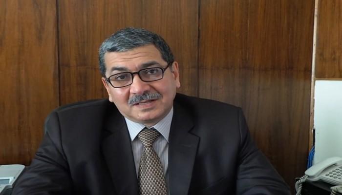 ممدوح الولي يكتب: خمس سنوات من الغلاء بمصر