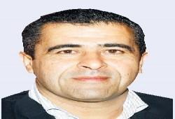 محمد هنيد يكتب: نهاية الاستبداد حتمية تاريخية