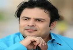 سامي كمال الدين يكتب: مصر والسعودية.. هزيمة نظام لا هزيمة منتخب