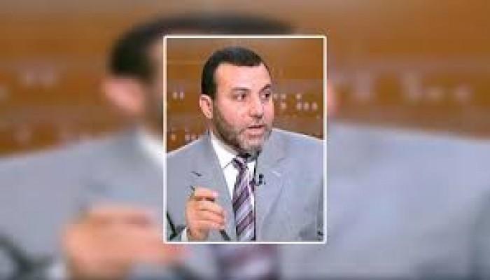عامر شماخ يكتب: ستون ألفًا يفتدون أمة
