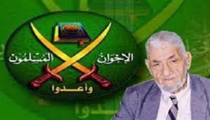 رمضان شهر الهدى والبينات.. بقلم الأستاذ عمر التلمساني