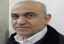 ياسر الزعاترة يكتب: ملحمة العودة وما فعلته بالغزاة وبالمؤامرة
