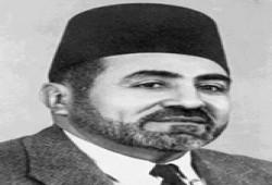 وثيقة تاريخية.. بقلم الشهيد عبد القادر عودة