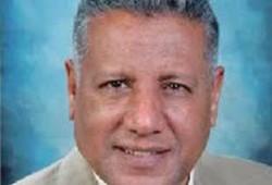 د. حلمي محمد القاعود يكتب: الإخوان مجددًا في التجمع الخامس!