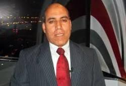 قطب العربي يكتب : الصحافة الجريحة في يوم عيدها*