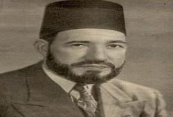 نظرات في الإسراء والمعراج.. للإمام الشهيد/ حسَن البنَّا