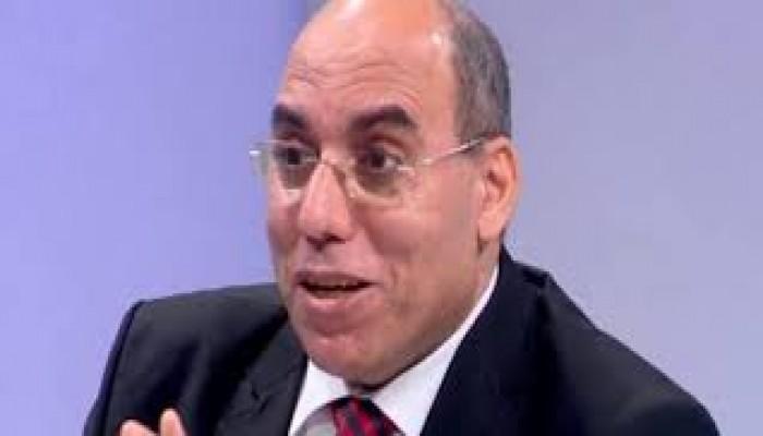 قطب العربي يكتب عن: رؤساء تحرير السجون المصرية