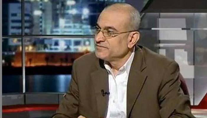 ياسر الزعاترة يكتب: عن مسيرة العودة وحالة الإجماع الشعبي