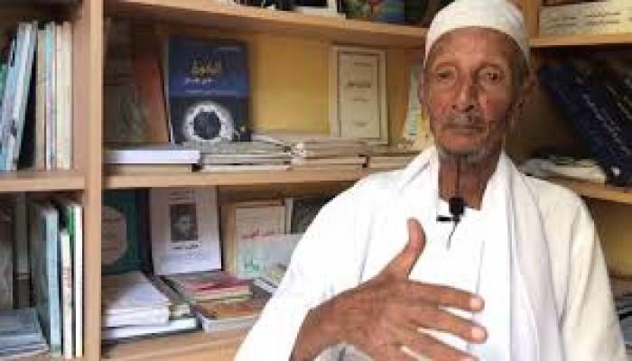 الإخوان المسلمون يحتسبون عند الله الشيخ صادق عبدالماجد من الرعيل الأول بالسودان