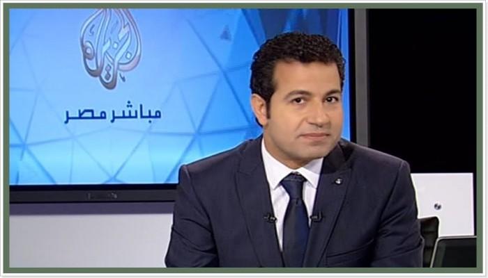 أيمن عزام يكتب: سيسقط السيسي