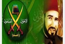 90 عامًا على تأسيس جماعة الإخوان المسلمين.. الشجرة الطيبة (1)