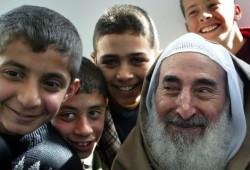 أحمد ياسين.. مدرسة لتربية الطفل المسلم