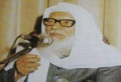 حديث إلى الإخوان يكتبه العلامة أبو الحسن الندوي