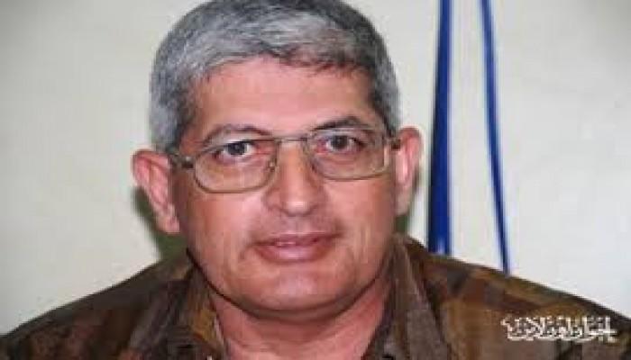 د. محمد عبد الرحمن* يكتب : الإمام حسن البنا والأمن القومي**