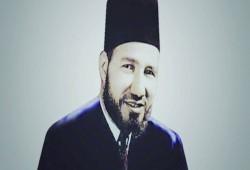 جريمة اغتيال الإمام البنا في الصحف المصرية*