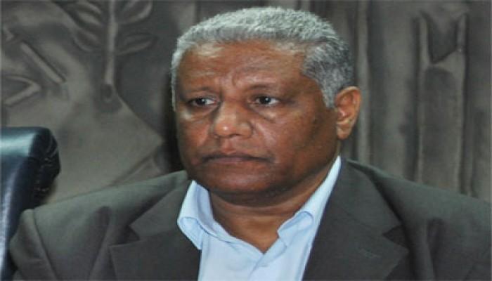 د. حلمي محمد القاعود يكتب: بناء الأوطان بالإعلام والعوالم!!*