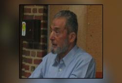 الإخوان المسلمون يحتسبون عند الله د. المحجري من الرعيل الأول للجماعة