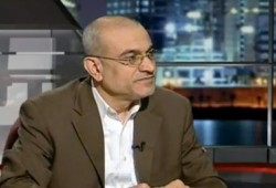 ياسر الزعاترة يكتب: عن أصوات التطبيع الرخيصة ومقولاتها الجاهلة