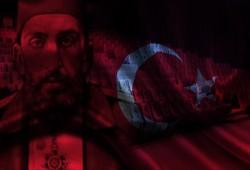 وثائق تكشف مؤامرة الصهاينة لخلع السلطان عبدالحميد