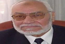 """د. عصام العريان يكتب: رسالة وفاء.. في رثاء المرشد """"السابق بالخيرات"""""""
