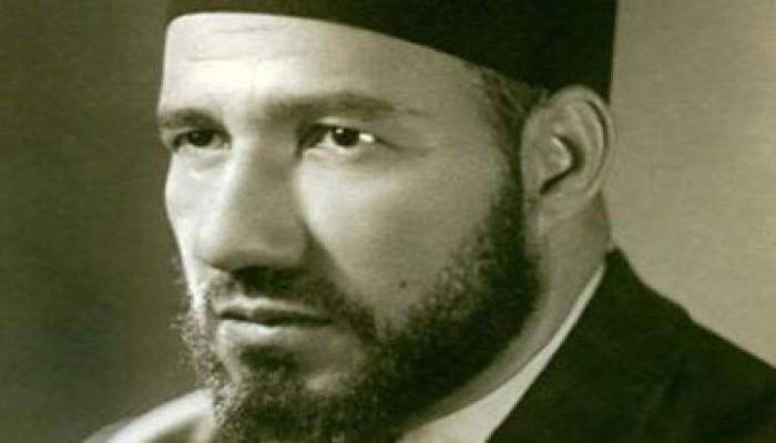 من تراث الإمام الشهيد حسن البنا: طلعة الهلال