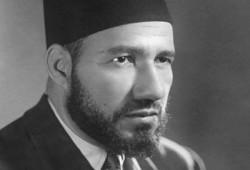 الإمام الشهيد حسن البنا يكتب: ليلة النصف من شعبان