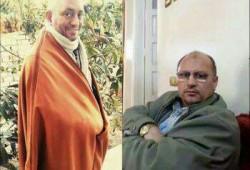 قوات الانقلاب تعتقل معلمين تعسفيًا بالشرقية