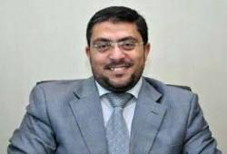تجديد حبس الصحفي أحمد زهران.. والنقابة تتجاهل