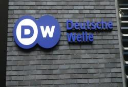 """""""دويتشة فيله"""" الألمانية تهاجم أذرع الانقلاب بقوة"""