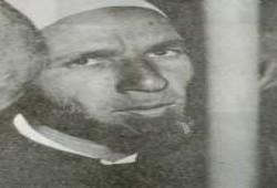 """الشهيد الشاب عبد الفتاح عبده إسماعيل.. حجر الزاوية في """"تنظيم 65"""""""